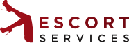 Escort Services Logo
